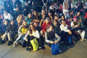 groups_05