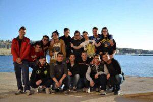 groups_37