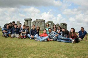 groups_47
